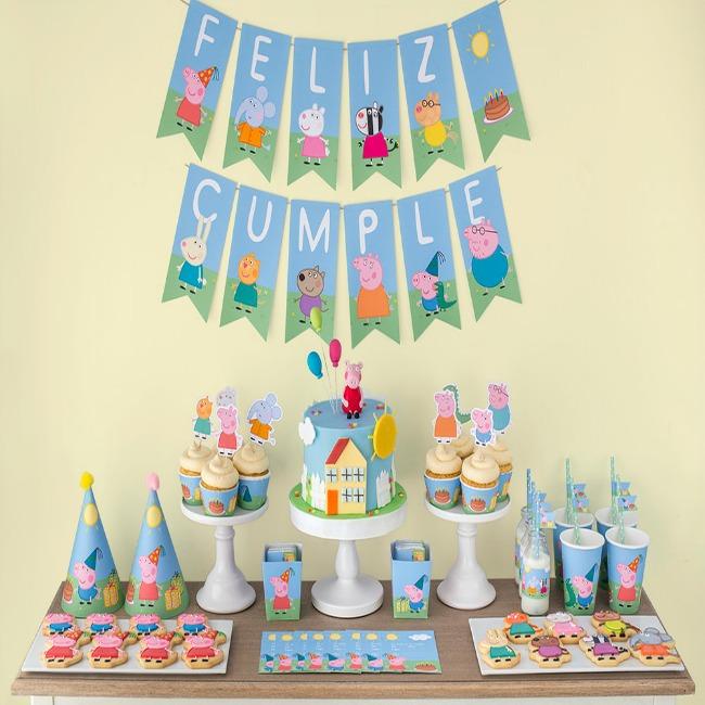 decoracion infantil cumpleaos cumpleaos infantiles cumpleaos bebes cumpleaos adultos