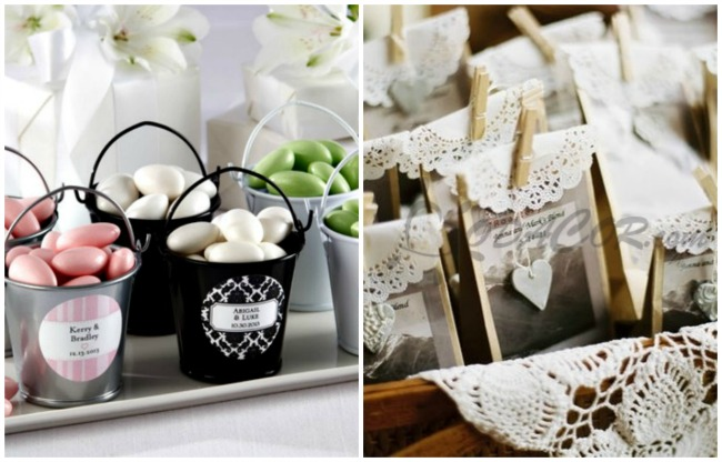 Ideas originales para bodas decoraci n fiestas for Fiestas ideas originales