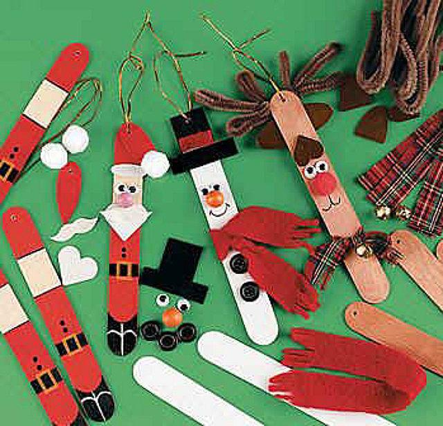 adornos-navideños-caseros-2