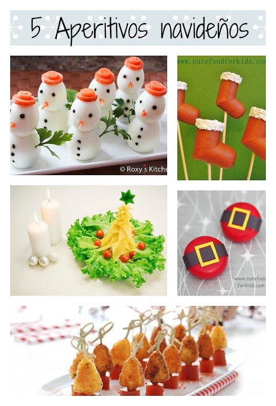 aperitivos-navideños