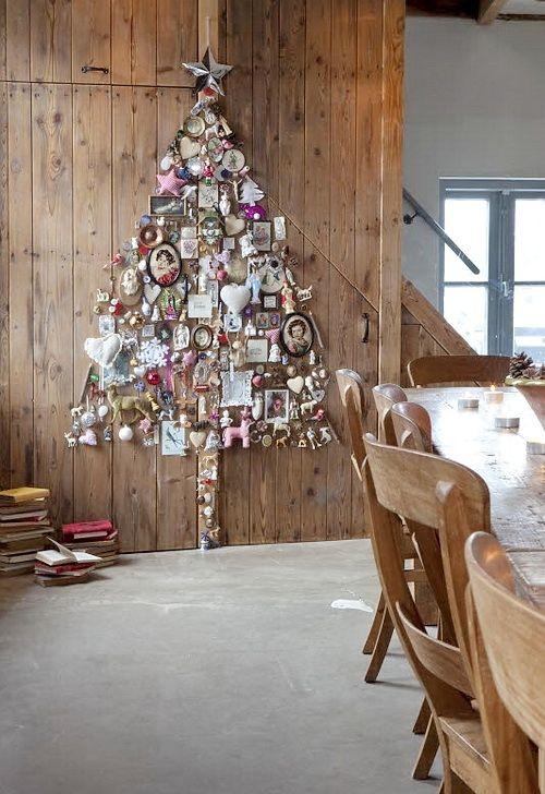 arbol-navidad-pared-diy-2