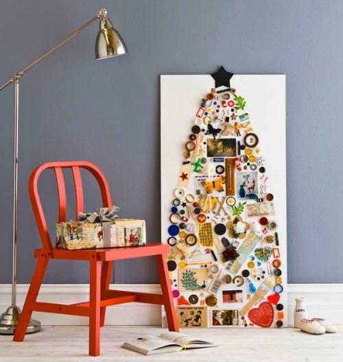 arbol-navidad-pared-diy-3