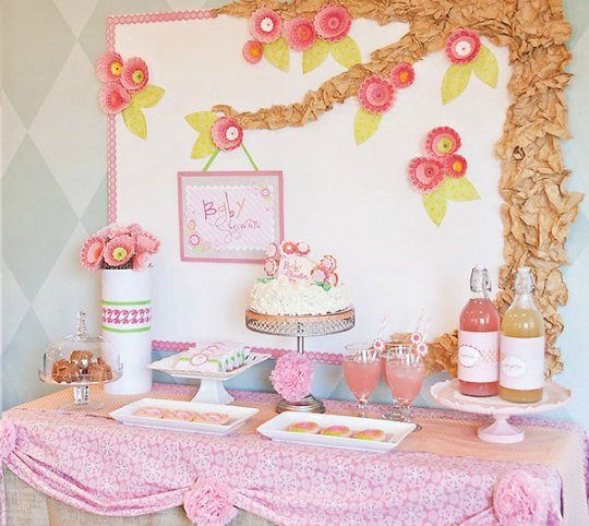 baby-shower-flores-1