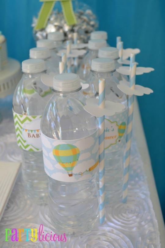 Novedades Para Baby Shower. Beautiful With Novedades Para Baby ...