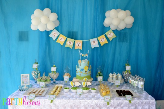 baby-shower-globos-5