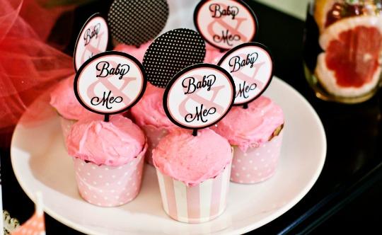 baby-shower-negro-rosa-3