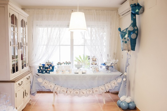 baby-shower-nube-1