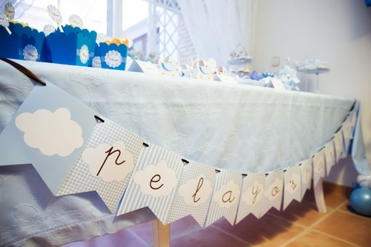 baby-shower-nube-2
