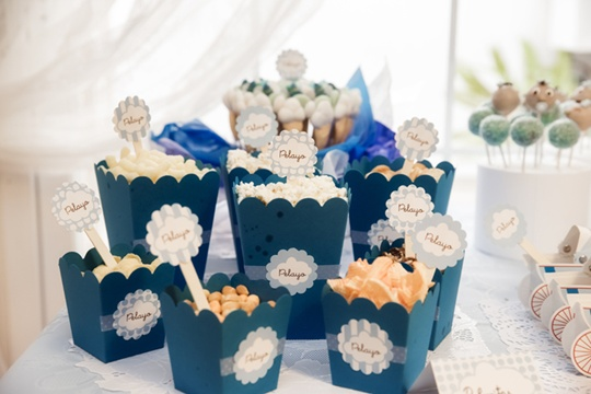 baby-shower-nube-3
