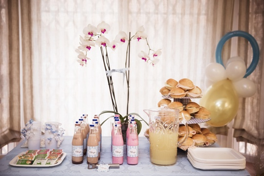 baby-shower-nube-7