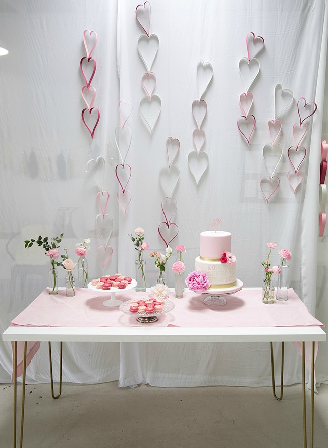 baby-shower-romantico-4