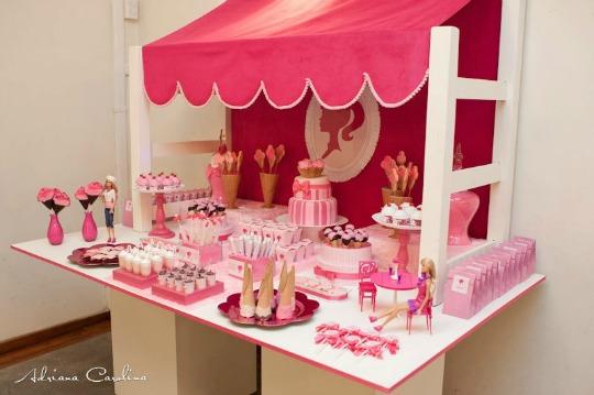 barbie-8