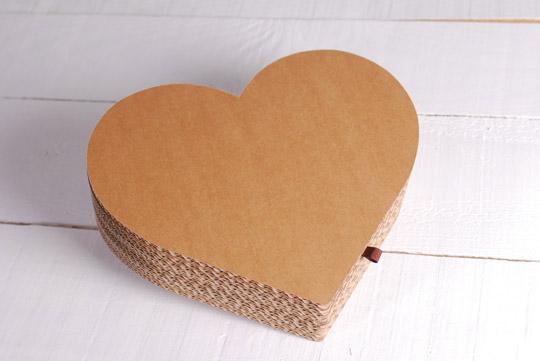 caja-corazon