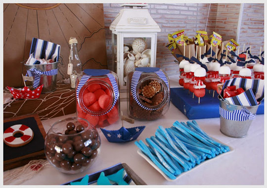 candy-table-3