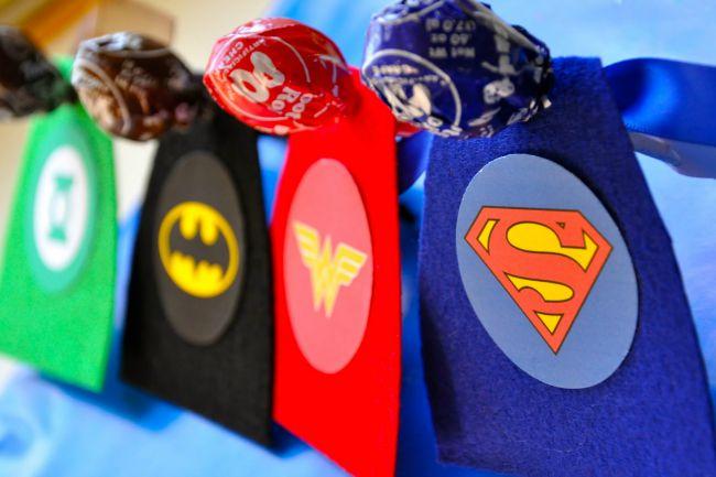 chupa-chup-superheroes
