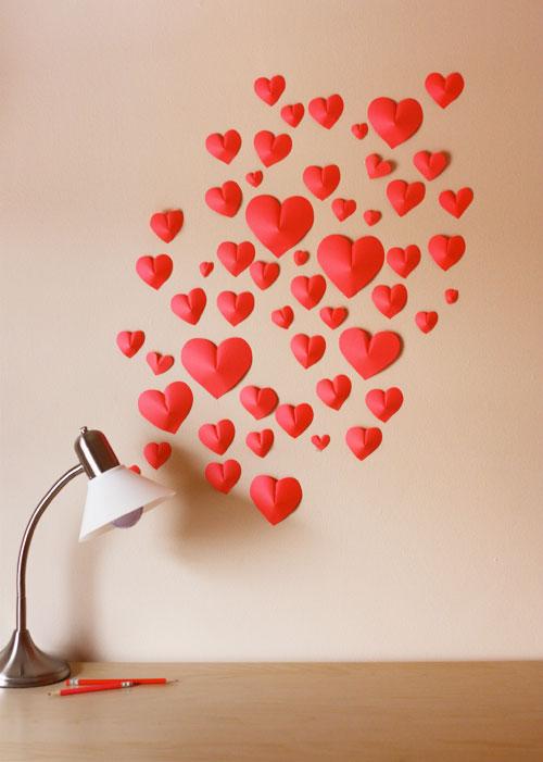corazon-diy