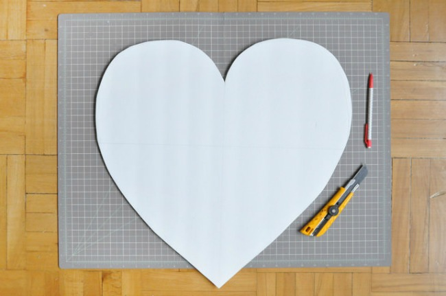 corazon-globos-2