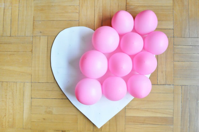 corazon-globos-3
