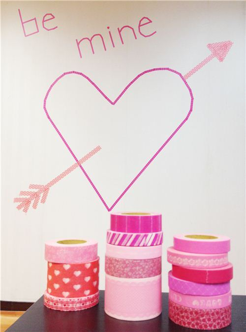 corazon-washi-tape