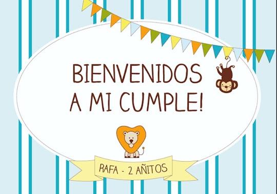 cumpleaños-animales-1