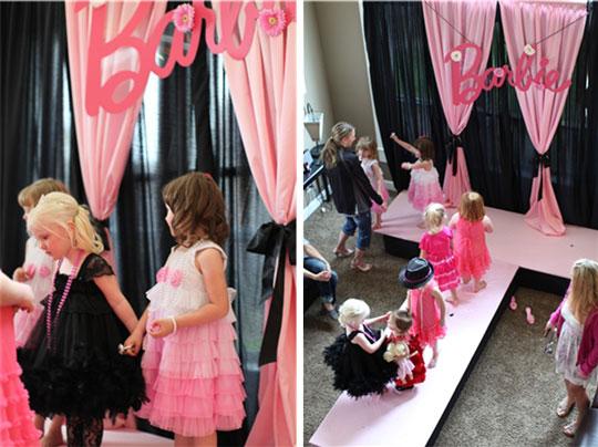 cumpleaños-barbie-2