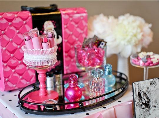cumpleaños-barbie-4