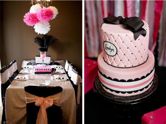 cumpleaños-barbie-6
