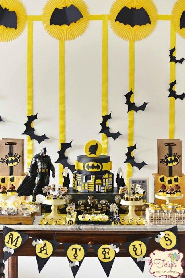 cumpleaños-batman-4