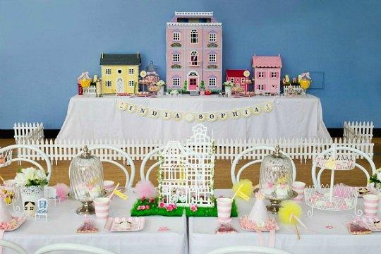 cumpleaños-casas-muñecas-2