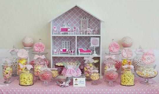 cumpleaños-casas-muñecas-4