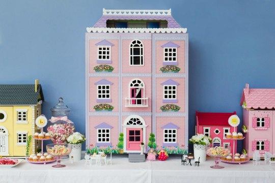 cumpleaños-casas-muñecas-5