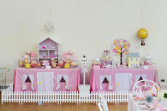 cumpleaños-casas-muñecas