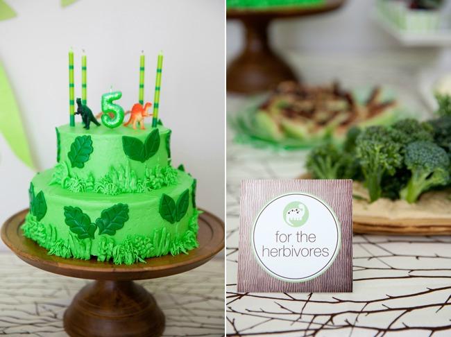 cumpleaños-dinosaurios-2
