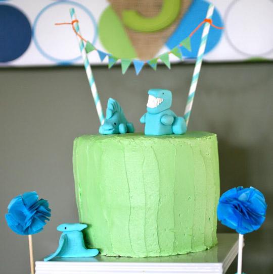 cumpleaños-dinosaurios-4