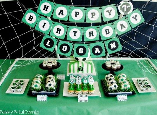 cumpleaños-futbol-1