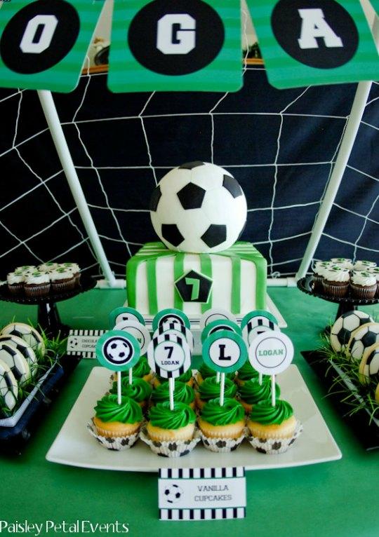 cumpleaños-futbol-2