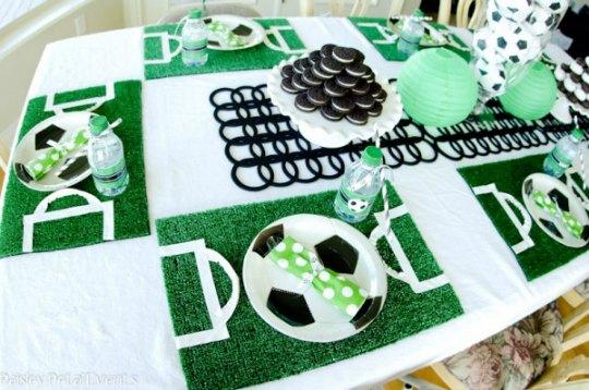 cumpleaños-futbol-4