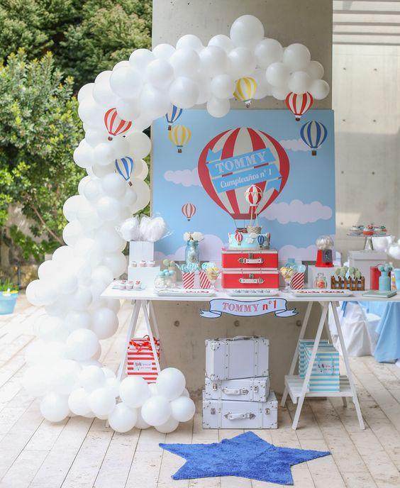 cumpleaños-globo-1
