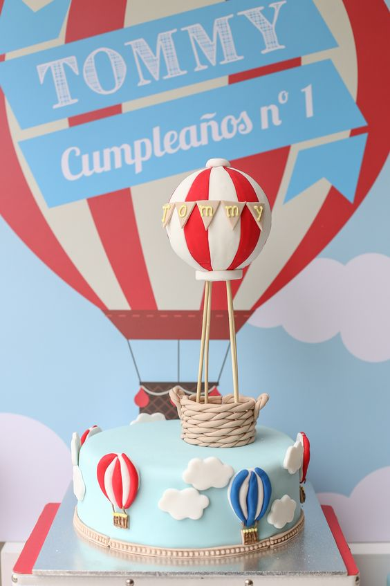 cumpleaños-globo-2