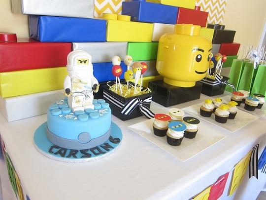cumpleaños-lego-2
