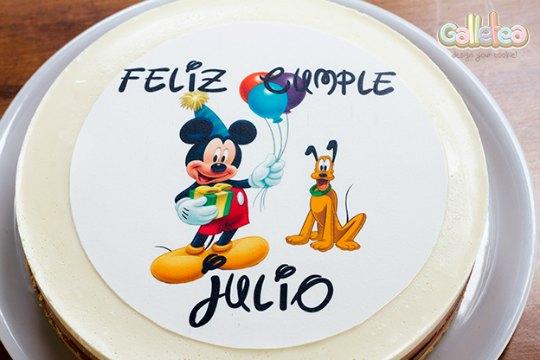 cumpleaños-mickey-5