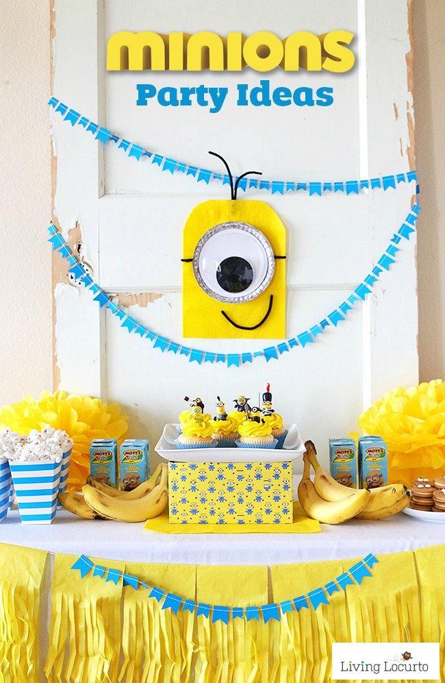cumpleaños-minion-1