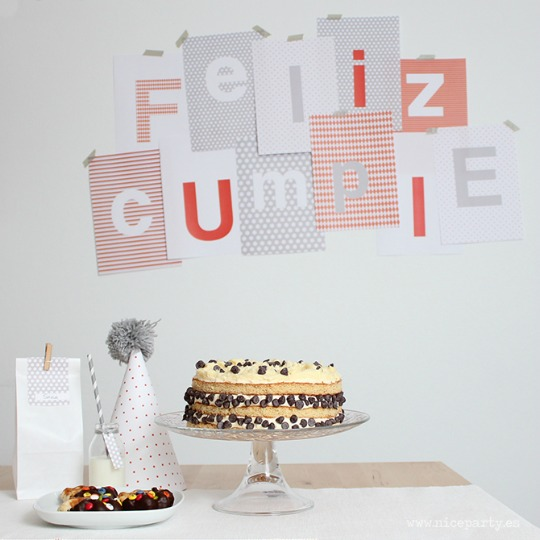 cumpleaños-naranja-1