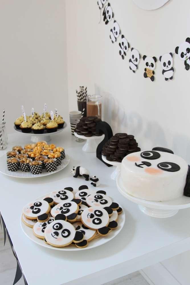 cumpleaños-panda-2