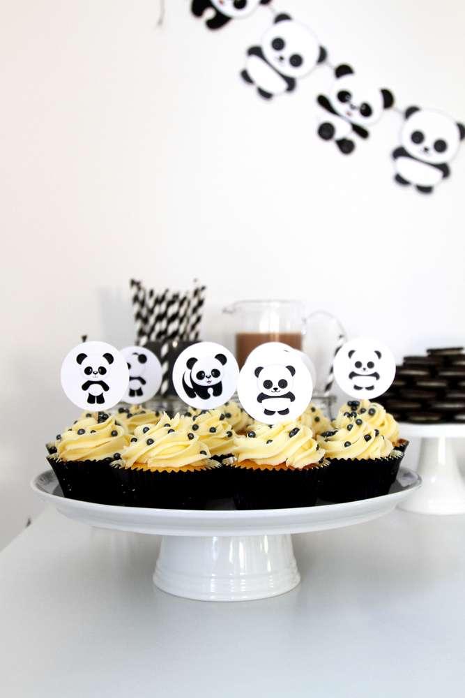 cumpleaños-panda-3