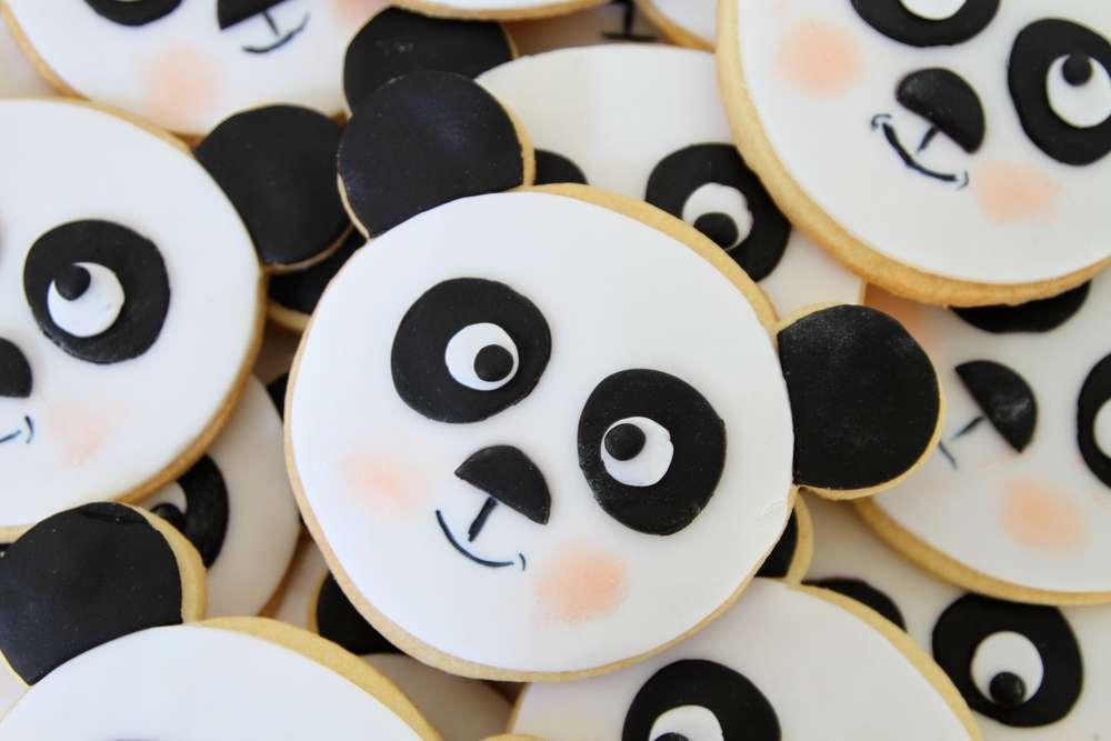 cumpleaños-panda-4