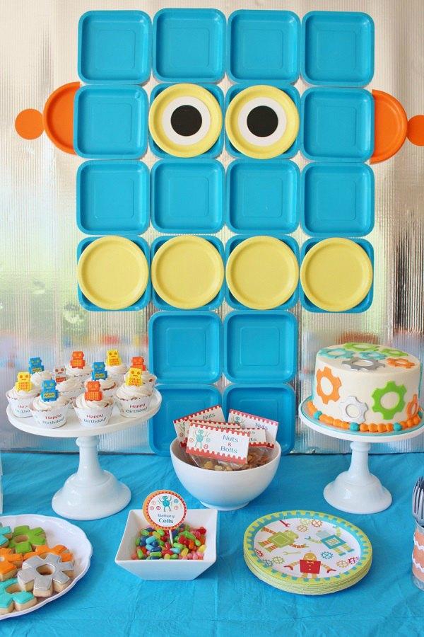 cumpleaños-robots-2