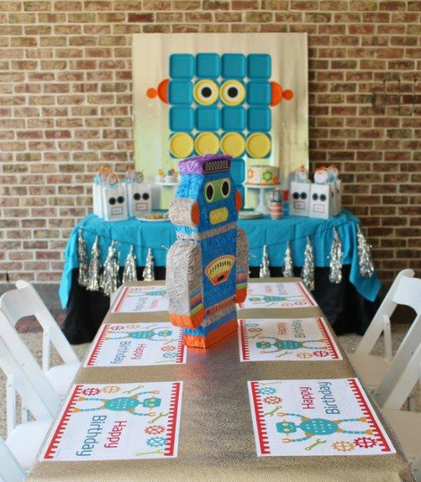 cumpleaños-robots-4