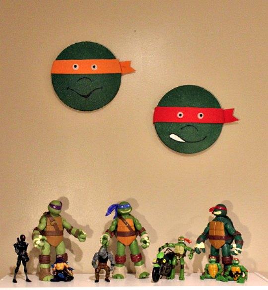 cumpleaños-tortugas-ninja-3