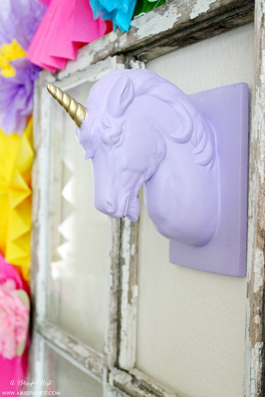 cumpleaños-unicornio-2